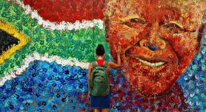 mandela mural 2