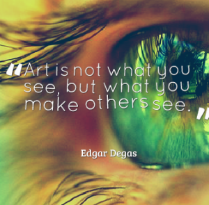 art_is_not_what_you_see