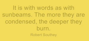 deeper_they_burn_2