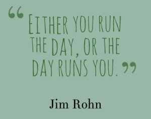 either_you_run_the_day