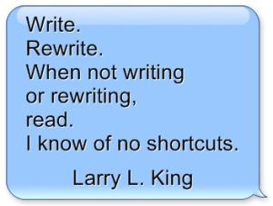 write_rewrite
