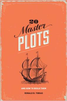 20_Master_Plots